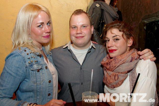 Moritz_Live-Nacht Waiblingen, 18.04.2015_-73.JPG