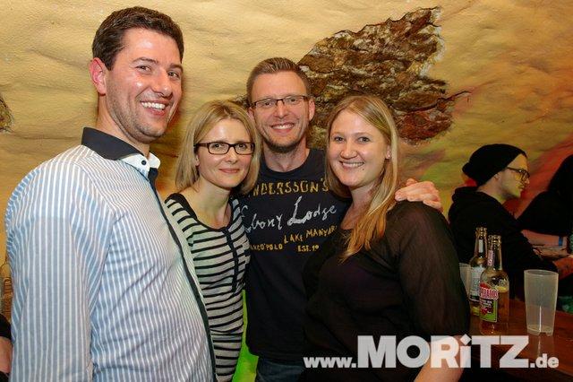 Moritz_Live-Nacht Waiblingen, 18.04.2015_-74.JPG