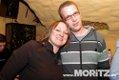 Moritz_Live-Nacht Waiblingen, 18.04.2015_-75.JPG