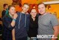 Moritz_Live-Nacht Waiblingen, 18.04.2015_-76.JPG