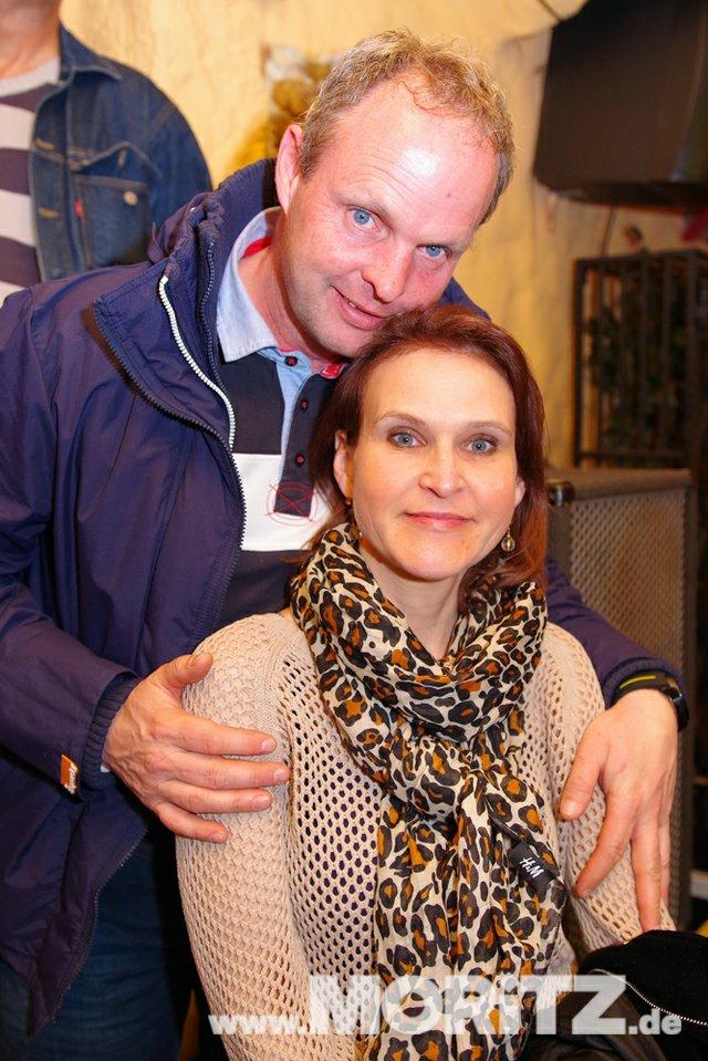 Moritz_Live-Nacht Waiblingen, 18.04.2015_-77.JPG