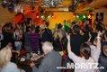 Moritz_Live-Nacht Waiblingen, 18.04.2015_-78.JPG