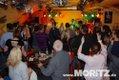 Moritz_Live-Nacht Waiblingen, 18.04.2015_-79.JPG
