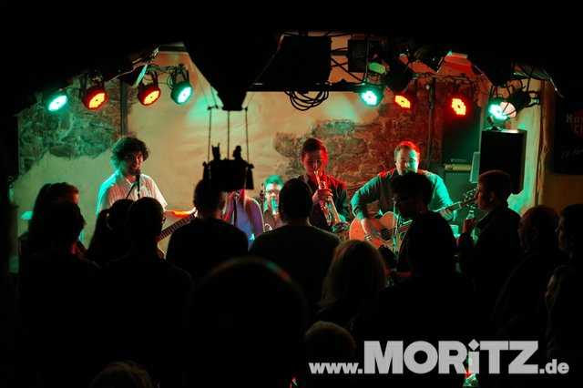 Moritz_Live-Nacht Waiblingen, 18.04.2015_-80.JPG