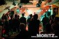 Moritz_Live-Nacht Waiblingen, 18.04.2015_-81.JPG