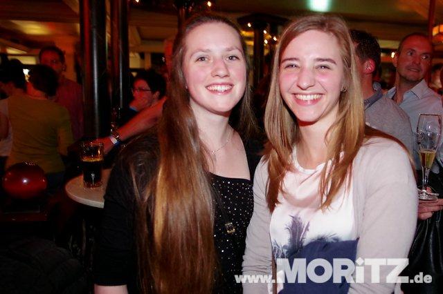 Moritz_Live-Nacht Waiblingen, 18.04.2015_-83.JPG