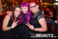 Moritz_Live-Nacht Waiblingen, 18.04.2015_-84.JPG