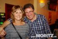 Moritz_Live-Nacht Waiblingen, 18.04.2015_-85.JPG