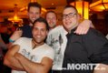 Moritz_Live-Nacht Waiblingen, 18.04.2015_-86.JPG