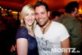 Moritz_Live-Nacht Waiblingen, 18.04.2015_-87.JPG