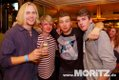 Moritz_Live-Nacht Waiblingen, 18.04.2015_-88.JPG