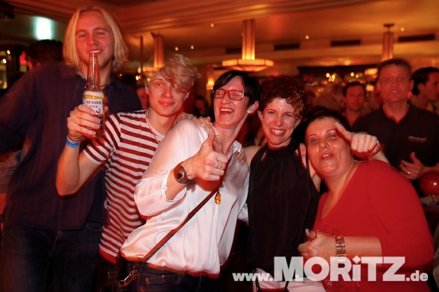 Moritz_Live-Nacht Waiblingen, 18.04.2015_-89.JPG