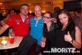 Moritz_Live-Nacht Waiblingen, 18.04.2015_-90.JPG