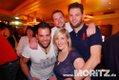 Moritz_Live-Nacht Waiblingen, 18.04.2015_-91.JPG