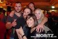 Moritz_Live-Nacht Waiblingen, 18.04.2015_-92.JPG
