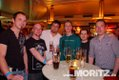 Moritz_Live-Nacht Waiblingen, 18.04.2015_-93.JPG