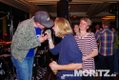 Moritz_Live-Nacht Waiblingen, 18.04.2015_-95.JPG