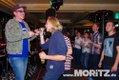 Moritz_Live-Nacht Waiblingen, 18.04.2015_-96.JPG