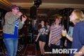 Moritz_Live-Nacht Waiblingen, 18.04.2015_-97.JPG