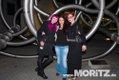 Moritz_Live-Nacht Waiblingen, 18.04.2015_-99.JPG