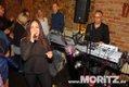 Moritz_Live-Nacht Waiblingen, 18.04.2015_-100.JPG