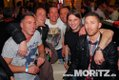 Moritz_Live-Nacht Waiblingen, 18.04.2015_-101.JPG