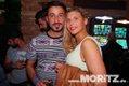 Moritz_Live-Nacht Waiblingen, 18.04.2015_-102.JPG