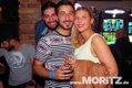 Moritz_Live-Nacht Waiblingen, 18.04.2015_-103.JPG