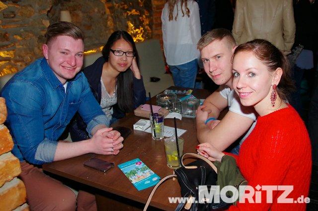Moritz_Live-Nacht Waiblingen, 18.04.2015_-104.JPG