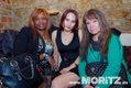 Moritz_Live-Nacht Waiblingen, 18.04.2015_-106.JPG