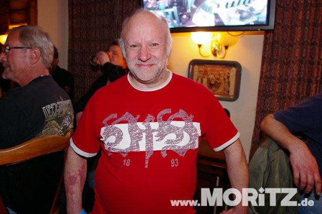 Moritz_Live-Nacht Waiblingen, 18.04.2015_-108.JPG