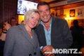 Moritz_Live-Nacht Waiblingen, 18.04.2015_-109.JPG