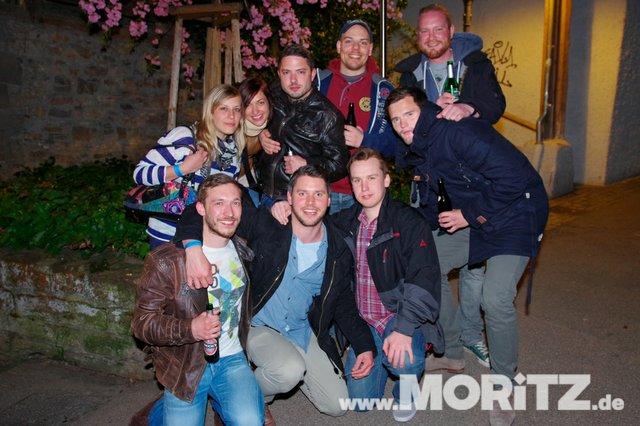 Moritz_Live-Nacht Waiblingen, 18.04.2015_-110.JPG