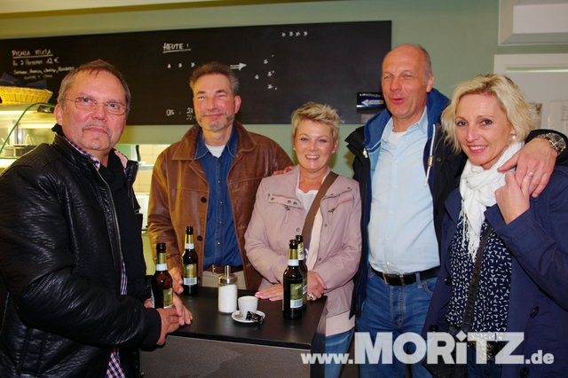 Moritz_Live-Nacht Waiblingen, 18.04.2015_-111.JPG