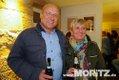 Moritz_Live-Nacht Waiblingen, 18.04.2015_-112.JPG