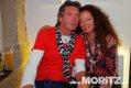 Moritz_Live-Nacht Waiblingen, 18.04.2015_-113.JPG