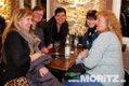 Moritz_Live-Nacht Waiblingen, 18.04.2015_-116.JPG