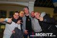 Moritz_Live-Nacht Waiblingen, 18.04.2015_-117.JPG
