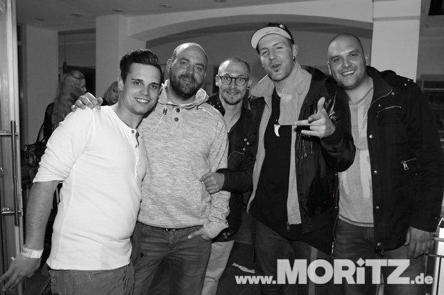Moritz_Live-Nacht Waiblingen, 18.04.2015_-118.JPG