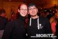 Moritz_Live-Nacht Waiblingen, 18.04.2015_-120.JPG