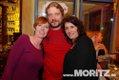 Moritz_Live-Nacht Waiblingen, 18.04.2015_-121.JPG