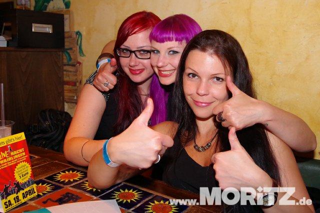 Moritz_Live-Nacht Waiblingen, 18.04.2015_-122.JPG