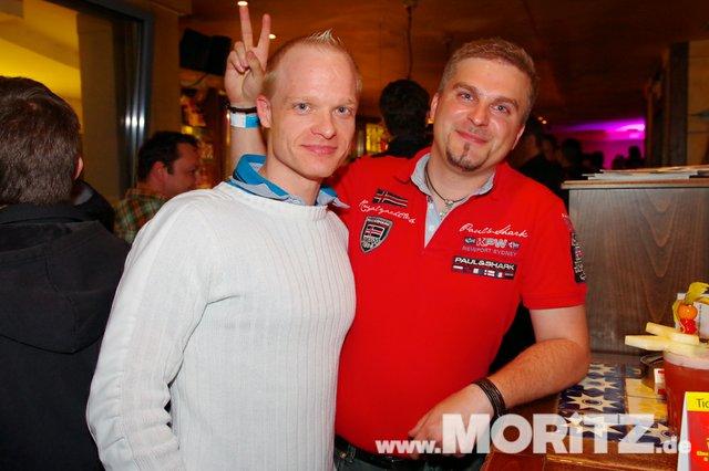 Moritz_Live-Nacht Waiblingen, 18.04.2015_-123.JPG