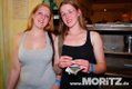 Moritz_Live-Nacht Waiblingen, 18.04.2015_-124.JPG