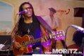 Moritz_Live-Nacht Waiblingen, 18.04.2015_-126.JPG