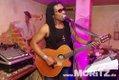 Moritz_Live-Nacht Waiblingen, 18.04.2015_-127.JPG