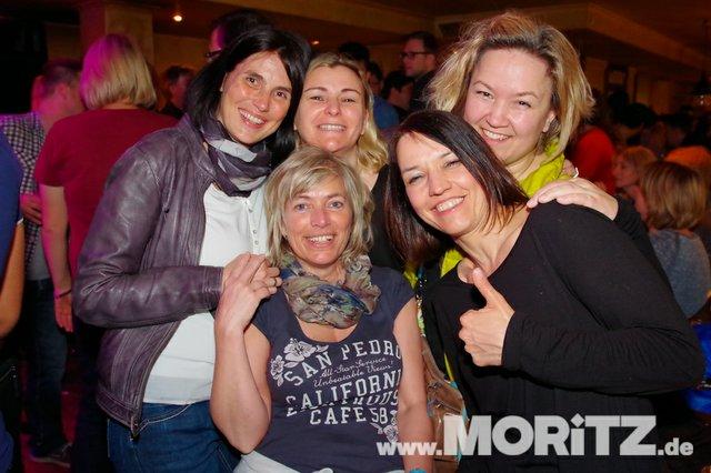 Moritz_Live-Nacht Waiblingen, 18.04.2015_-128.JPG