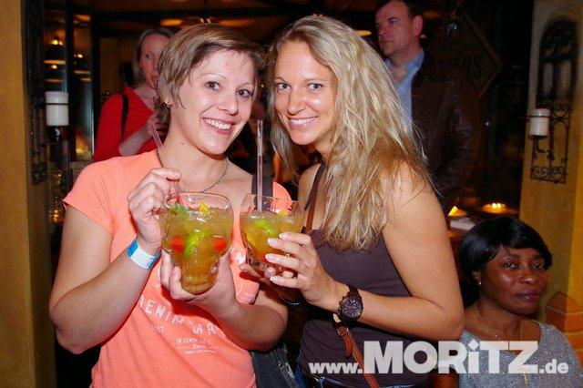 Moritz_Live-Nacht Waiblingen, 18.04.2015_-129.JPG