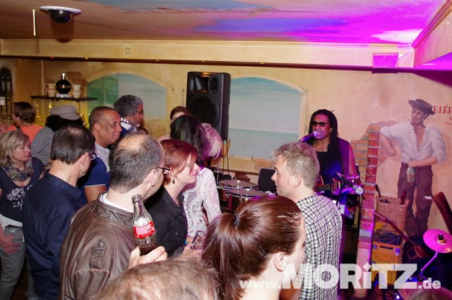 Moritz_Live-Nacht Waiblingen, 18.04.2015_-130.JPG