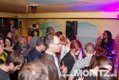 Moritz_Live-Nacht Waiblingen, 18.04.2015_-131.JPG